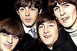 Гитара Beatles продана за космическую сумму - Гитара, на которой играли Джон Леннон (John Lennon) и Джордж Харрисон (George Harrison) продана с …
