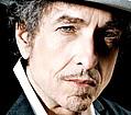 Боб Дилан получит Орден Почетного легиона - Боб Дилан будет удостоен высшей награды Франции - Ордена Почетного легиона (Légion …