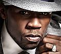 50 Cent стал независимым артистом - Рэппер 50 Cent решил стать независимым артистом. На днях исполнитель объявил, что его лейбл G-Unit …