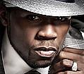 50 Cent снимется в шпионской комедии - Рэппер Кертис Джексон, известный под псевдонимом 50 Cent, присоединился к актерскому составу новой …