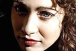 Регина Спектор впервые стала мамой - Американская исполнительница российского происхождения Регина Спектор (Regina Spektor) впервые …