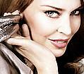 Кайли Миноуг сняла видео на песню Фарелла - Поп-дива Кайли Миноуг (Kylie Minogue) презентовала видеоролик на песню «I Was Gonna …