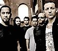 Linkin Park поднимают 'Восстание' - Рокеры Linkin Park продолжают утрамбовывать почву для своего нового студийного альбома «The …