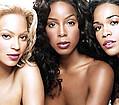 Destiny's Child воссоединились, чтобы спеть об Иисусе - Участницы популярной девичьей группы Destiny's Child снова появились вместе, снявшись в клипе …