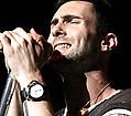 Maroon 5 поделились новым синглом - Поп-рокеры Maroon 5 поделились анимированной текстовой версией своего нового трека …