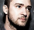 Джастин Тимберлейк получил 'Серебряный ключ' - Джастин Тимберлейк (Justin Timberlake) удостоился премии как лучший концертирующий исполнитель …