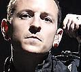 Linkin Park анонсировали осенний тур по Европе - Американцы Linkin Park анонсировали даты гастрольного тура по Европе в поддержку нового альбома …
