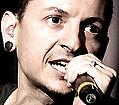 Linkin Park сняли 'Финальный маскарад' - Рокеры Linkin Park презентовали очередной видеоклип в поддержку нового альбома «The Hunting …