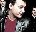 Manic Street Preachers спели о гуманизме - Валлийские рокеры Manic Street Preachers обнародовали видео на трек «Futurology&raquo …