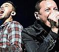 Linkin Park получили удивительный трибьют - Рокеры Linkin Park удостоились необычного и захватывающего трибьюта. Один из поклонников группы …