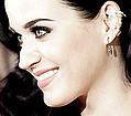 Кэти Перри - лидер номинаций на MTV EMA - Кэти Перри (Katy Perry) лидирует по количеству номинаций на премию MTV Europe Music Awards (EMAs) …