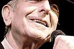 Леонард Коэн выпустит концертный альбом - Патриарх авторской песни Леонард Коэн (Leonard Cohen) компенсирует своим фэнам отсутствие концертов …