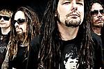 Korn выпустят фотоальбом в честь юбилея - Альт-ветераны Korn отпразднуют 20-летие выпуска своего дебютного альбома «Korn» релизом …