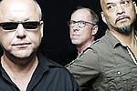Pixies переиздают свой классический альбом - Ветераны альт-рока Pixies отметит юбилей своего классического альбома «Doolittle&raquo …