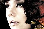 Концертный фильм Бьорк выйдет на DVD - Концертная программа Бьорк (Bjork) «Biophilia Live» выйдет на DVD и Bluray 24 ноября …