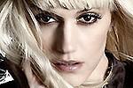 Гвен Стефани выложила новый сингл - Гвен Стефани (Gwen Stefani) обнародовала название и обложку первого сингла с готовящегося к выпуску …