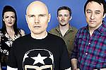 Smashing Pumpkins записали новый альбом - Ветераны альт-рока Smashing Pumpkins обнародовали детали нового студийного альбома «Monuments …