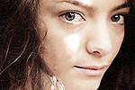Лорд записалась вместе с Chemical Brothers - Обнародованы детали саундтрека к новому фильму «The Hunger Games: Mockingjay, Part 1&raquo …