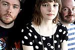 Фильм 'Drive' получил новый саундтрек - Фильм Николаса Виндинга Рефна «Drive» с героическим Райаном Гослингом в главной роли …