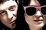 Шоу The Kills будет транслироваться в Сети - Рокеры The Kills сделают подарок своим фэнам по всему миру. Одно из предстоящих американских …