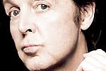 Маккартни поделится редкой записью с Джоном Бонэмом - Пол Маккартни (Paul McCartney) обнародует ранее не публиковавшуюся версию песни «Beware My …