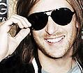 Дэвид Гетта призывает 'Прислушаться' к нему - Французский диджей-миллионер Дэвид Гетта (David Guetta) поделился с фэнами новым треком с …