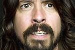 Foo Fighters огласили детали юбилея - Рокеры Foo Fighters анонсировали детали специального концерта в Вашингтоне в честь 20-летия …