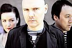 Smashing Pumpkins презентовали новый сингл - Билли Корган и его солидно уменьшившиеся в размерах Smashibg Pumpkins представили публике новый …