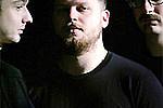 Alt-J сняли два клипа на последний сингл - Британские инди-рок экспериментаторы Alt-J представили вторую версию видеоклипа «Left Hand …