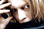 Дэвид Боуи озвучил британский футуризм - Дэвид Боуи (David Bowie) порадовал фэнов еще одним новым треком в преддверии выпуска …