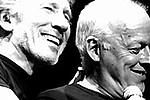 Pink Floyd презентовали новый клип - Ветераны арт-рока Pink Floyd отметили выход последнего в своей карьере альбома «The Endless …