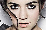 Marina And The Diamonds записала 'фруктовый' альбом - Британская поп-исполнительница Марина Диамандис aka Marina And The Diamonds анонсировала детали …