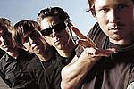 Angels & Airwaves поделились новым синглом - Американцы Angels & Airwaves экранизировали новую композицию «The Wolfpack», ставшую …