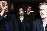Gang Of Four готовят новый альбом - Ветераны пост-панка британцы Gang Of Four порадовал фэнов новостью о готовящемся выходе нового …