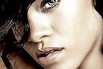 У Рианны готово десять новых песен - Поп-звезда Рианна (RIhanna) плодотворно провела время в студии с Ne-Yo, Келвином Харрисом и певицей …