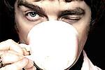 Ноэль Галлахер поделился новым треком - Ноэль Галлахер поделился еще одним новым треком в преддверии релиза сольного альбома «Chasing …