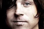 Райан Адамс пишет музыку к фильму Аль Пачино - Американский рок-трубадур Райан Адамс (Ryan Adams) получил возможность попробовать себя в области …