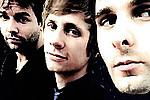 Muse станут хэдлайнерами Download - Рокеры Muse выступят хэдлайнерами крупнейшего европейского метал-фестиваля Download, который …