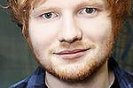 Эд Ширан стал героем года на Spotify - Британский автор-исполнитель Эд Ширан (Ed Sheeran) признан самым популярным артистом на Spotify в …