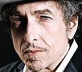 Боб Дилан выпустит альбом джазовых стандартов - Боб Дилан(Bob Dylan) анонсировал новые детали альбома «Shadows In The Light&raquo …