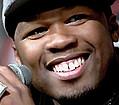 50 Cent займется рекламой элитного белья - Рэппер 50 Cent заключил сделку на $78 млн. с лейблом одежды Frigo Revolution Wear на рекламу …