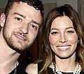Джастин Тимберлейк станет папой - Джастин Тимберлейк (Justin Timberlake) подтвердил ранее просочившиеся в прессу слухи о том, что они …