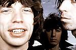 Rolling Stones поделились архивным раритетом - Рок-ветераны The Rolling Stones порадовали фэнов новым раритетом. Музыканты выложили в Сеть ранее …