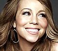 Мэрайя Кэри выпустит сборник лучших хитов - Поп-дива Мэрайя Кэри (Mariah Carey) анонсировала трек-лист и обложку своему нового сборника …