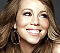 Мэрайя Кэри вспомнила о муже в новой песне - Соул-дива Мэрайя Кэрри (Mariah Carey) порадовала своих фанатов новым синглом …