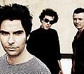 Stereophonics выпускают новый альбом - Валлийские рокеры Stereophonics возвращаются с новым, девятым по счету студийным альбомом. …