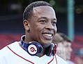 Dr. Dre выпустил новый сингл - На днях американский рэпер и продюсер презентовал новый трек «Back to Business». …