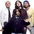 Red Hot Chili Peppers издают «супертанцевальную» пластинку - Культовая группа «Red Hot Chili Peppers» записывает «супертанцевальный» альбом, выход которого …