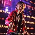 Дэвид Гетта выпускает новый сингл - Популярный диджей Дэвид Гетта готовит к выпуску новую песню под названием «Dangerous», презентация …