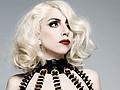 Леди Гага летит в Афины - Тем, кто планирует провести свой отпуск в Греции в середине сентбря, несказанно повезло! …